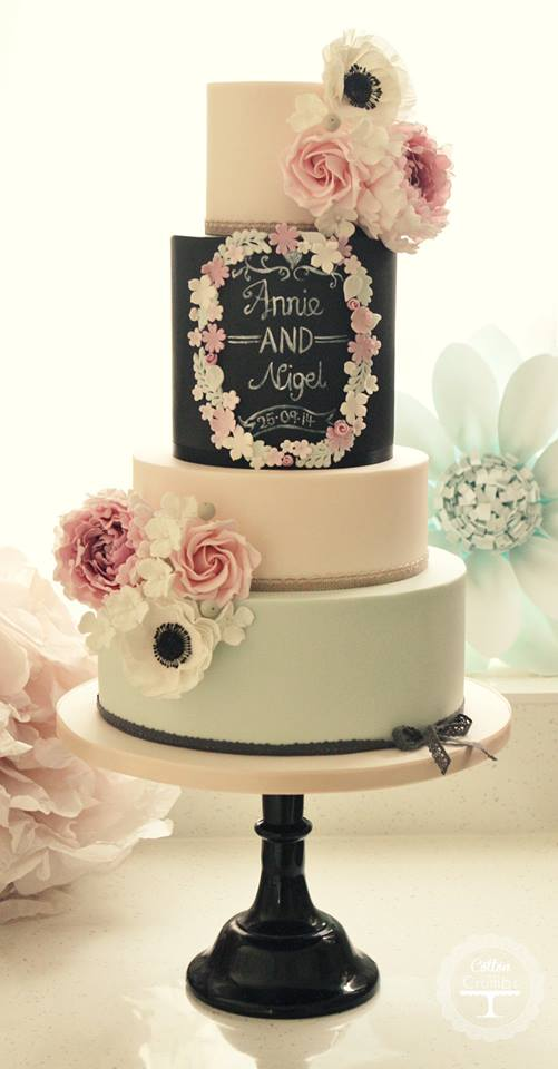 wedding-cake-15-10222014nz