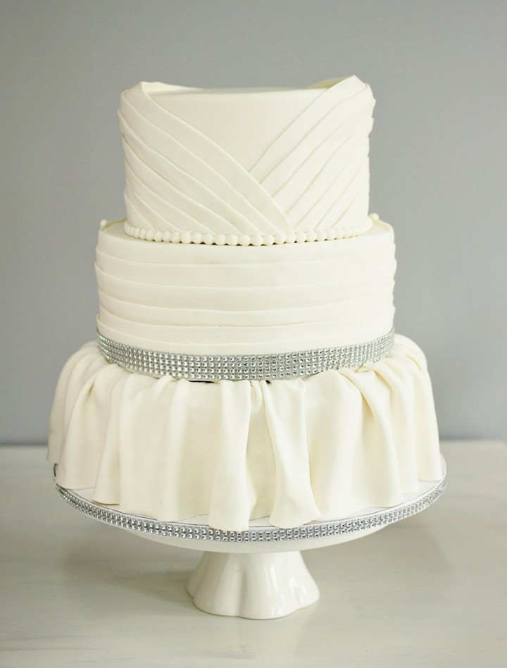 wedding-cake-16-10102014nz