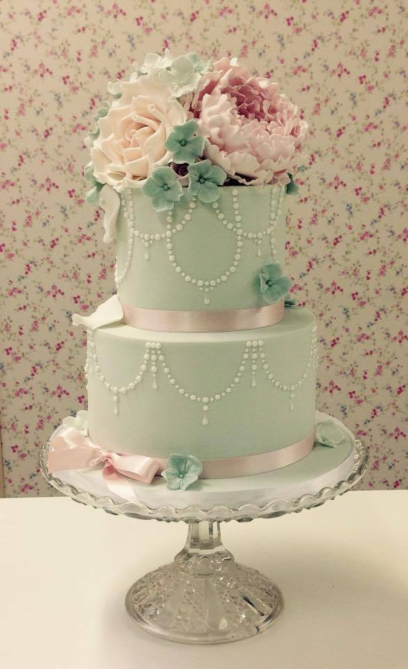 wedding-cake-16-10222014nz