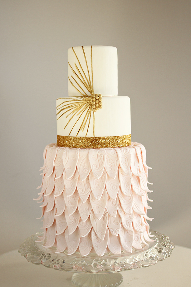 wedding-cake-19-10102014nz