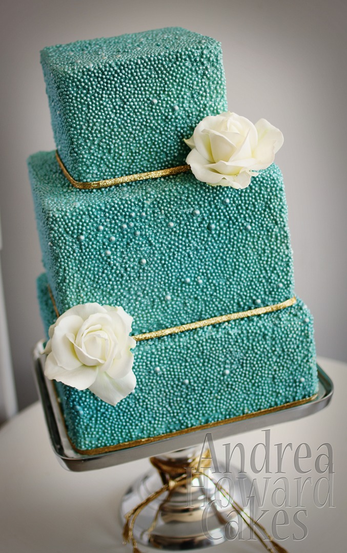 wedding-cake-21-10102014nz