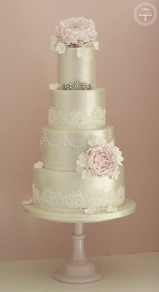 wedding-cake-23-10222014nz