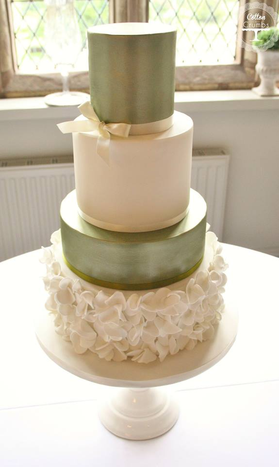 wedding-cake-24-10222014nz