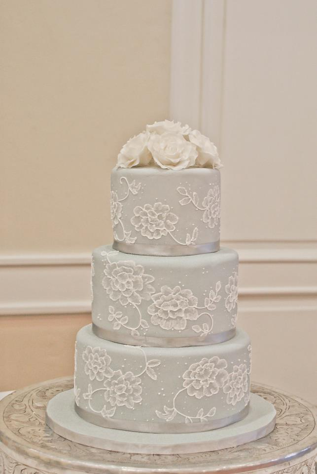 wedding-cake-25-10292014nz