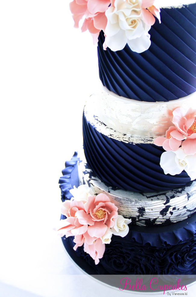 wedding-cake-26-10222014nz