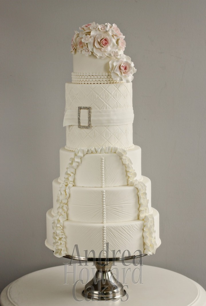 wedding-cake-28-10102014nz