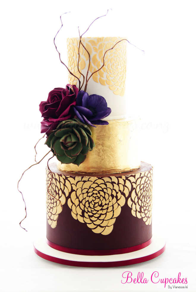 wedding-cake-28-10222014nz