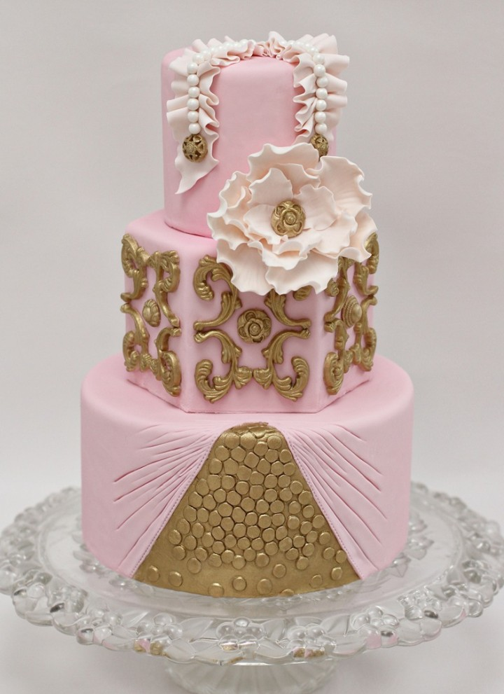 wedding-cake-29-10102014nz