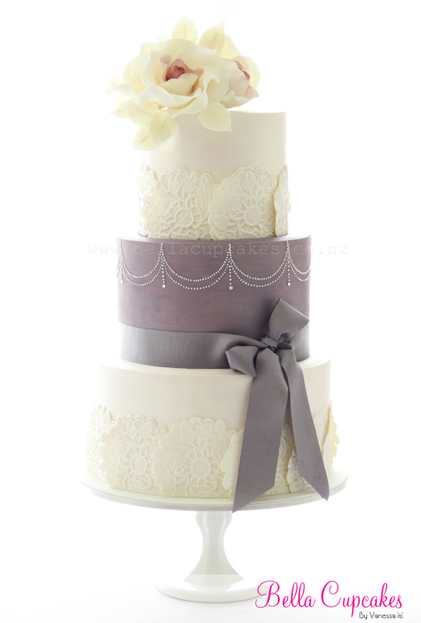 wedding-cake-29-10222014nz