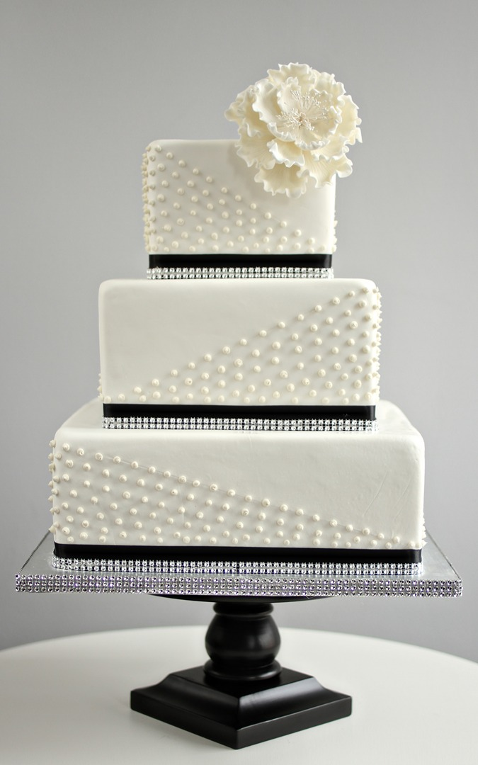 wedding-cake-30-10102014nz