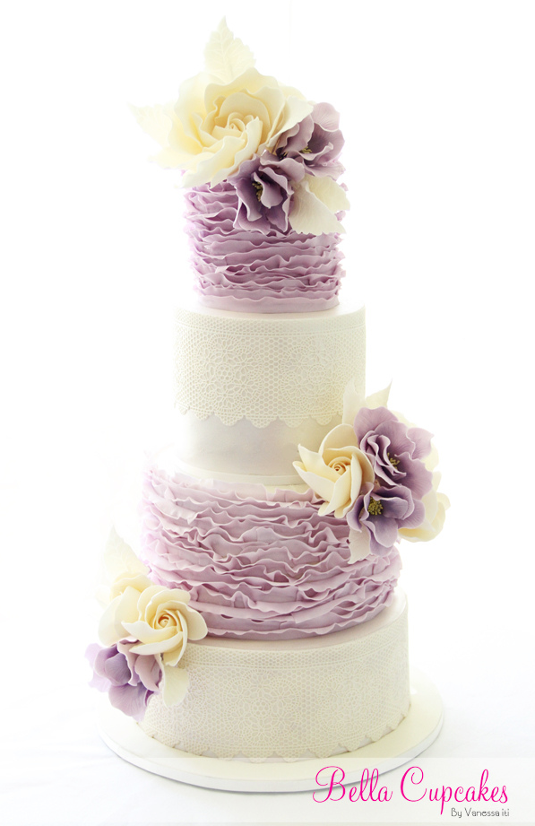 wedding-cake-30-10222014nz