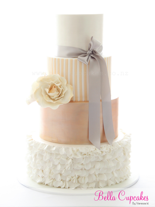 wedding-cake-35-10222014nz