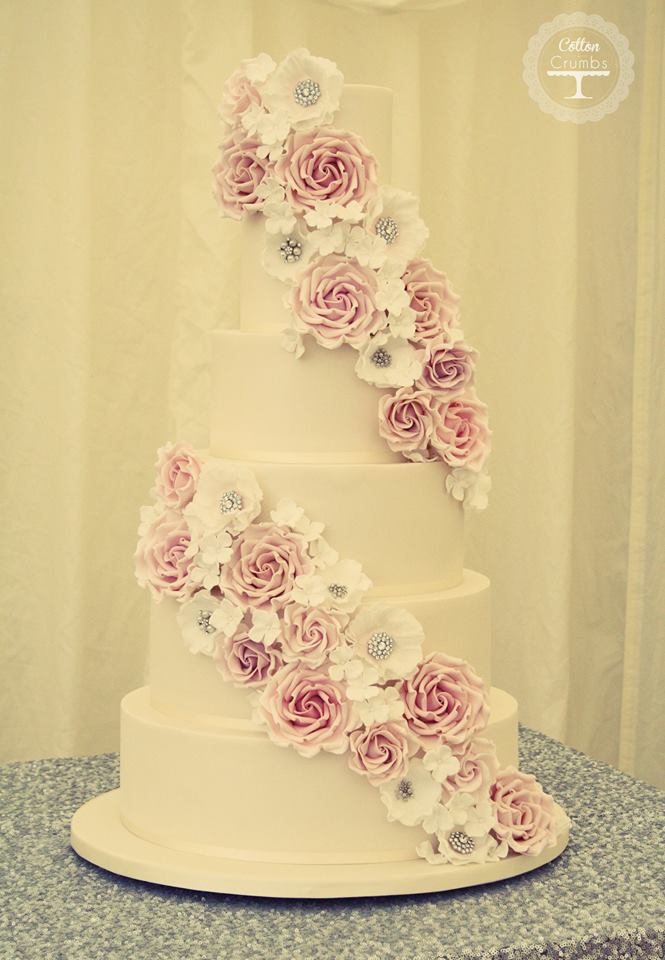 wedding-cake-8-10222014nz