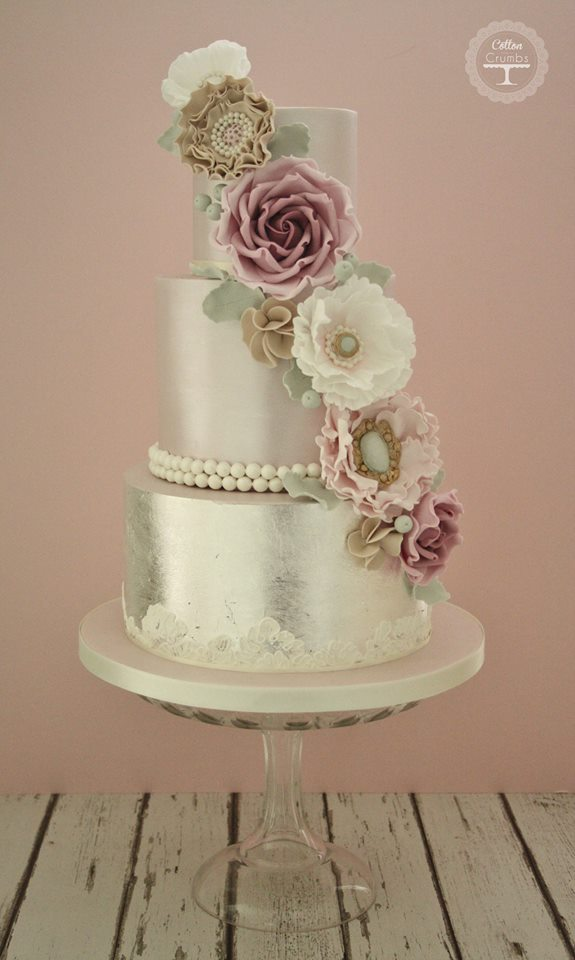 wedding-cake-9-10222014nz