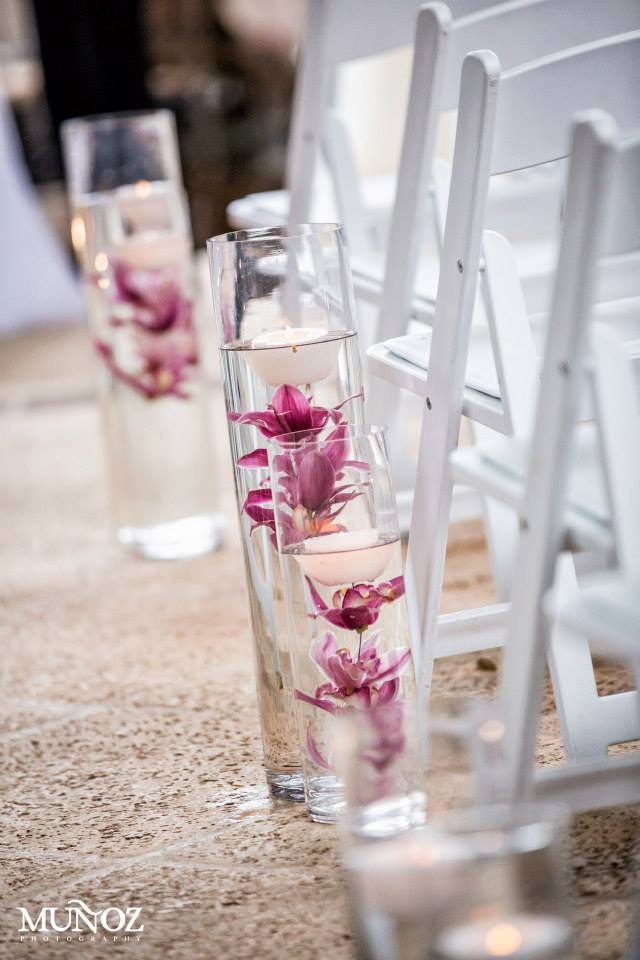 wedding-flower-14-10172014nz