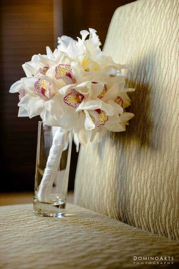 wedding-flower-27-10172014nz