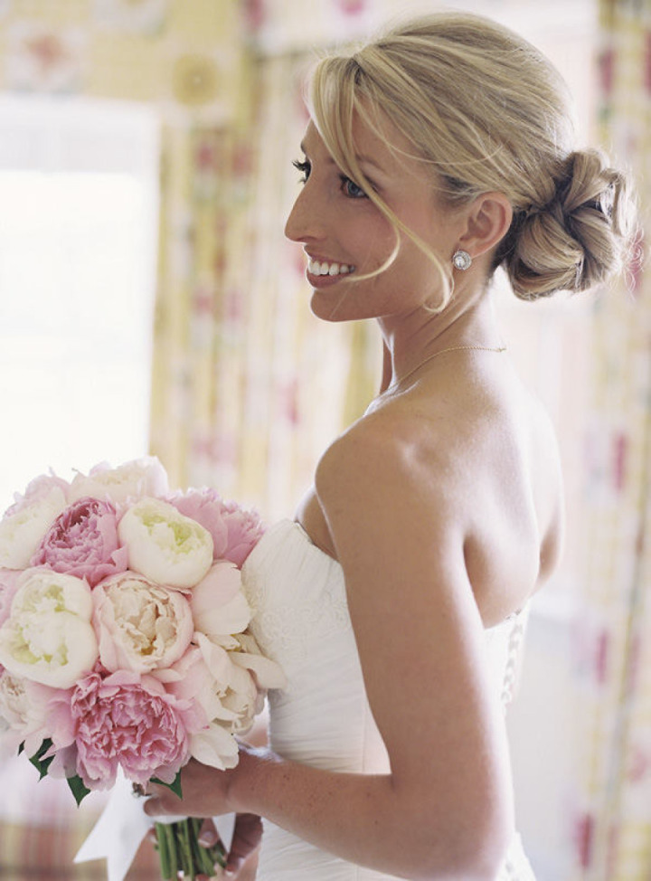 wedding-hairstyle-1-10312014nz