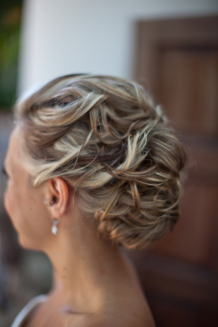 wedding-hairstyle-10-10312014nz