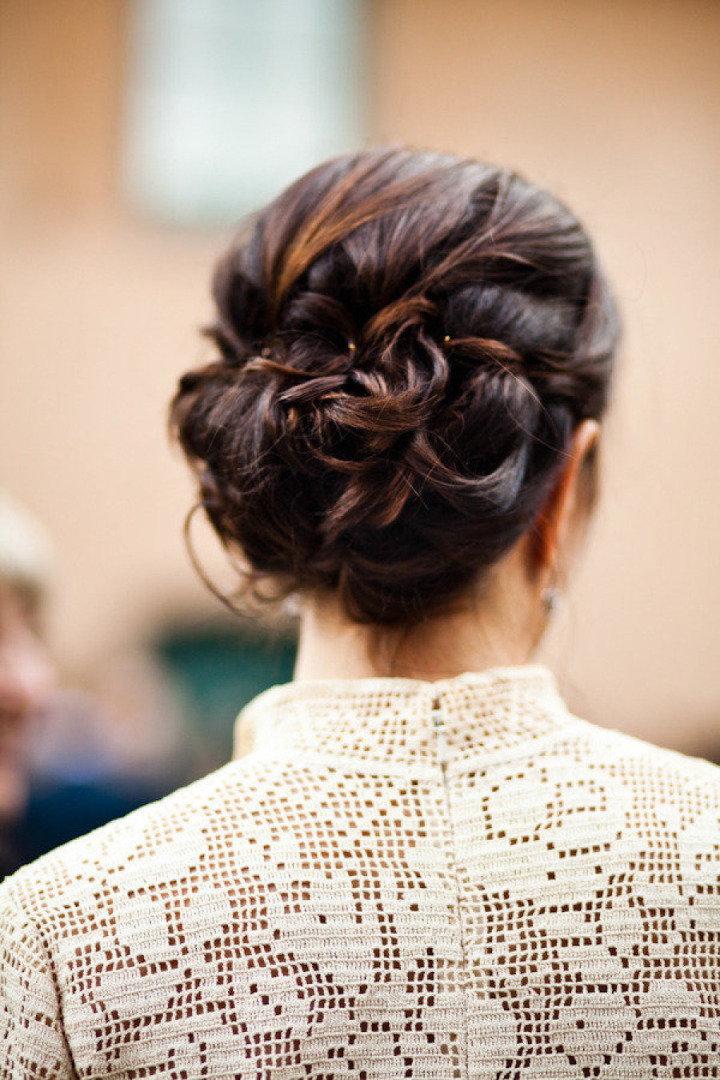 wedding-hairstyle-12-10312014nz