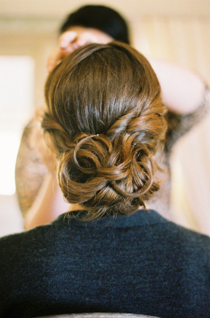wedding-hairstyle-13-10312014nz