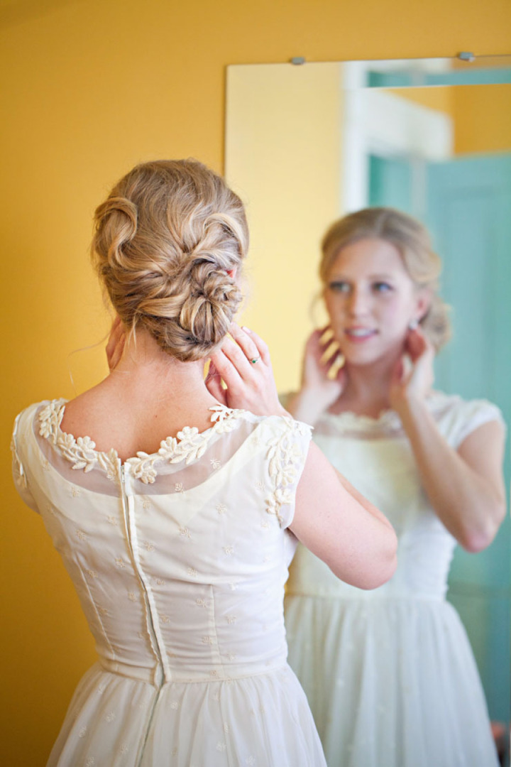 wedding-hairstyle-14-10312014nz