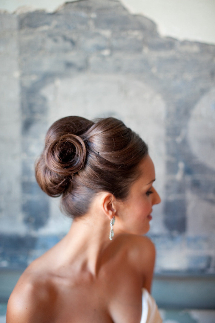 wedding-hairstyle-15-10312014nz