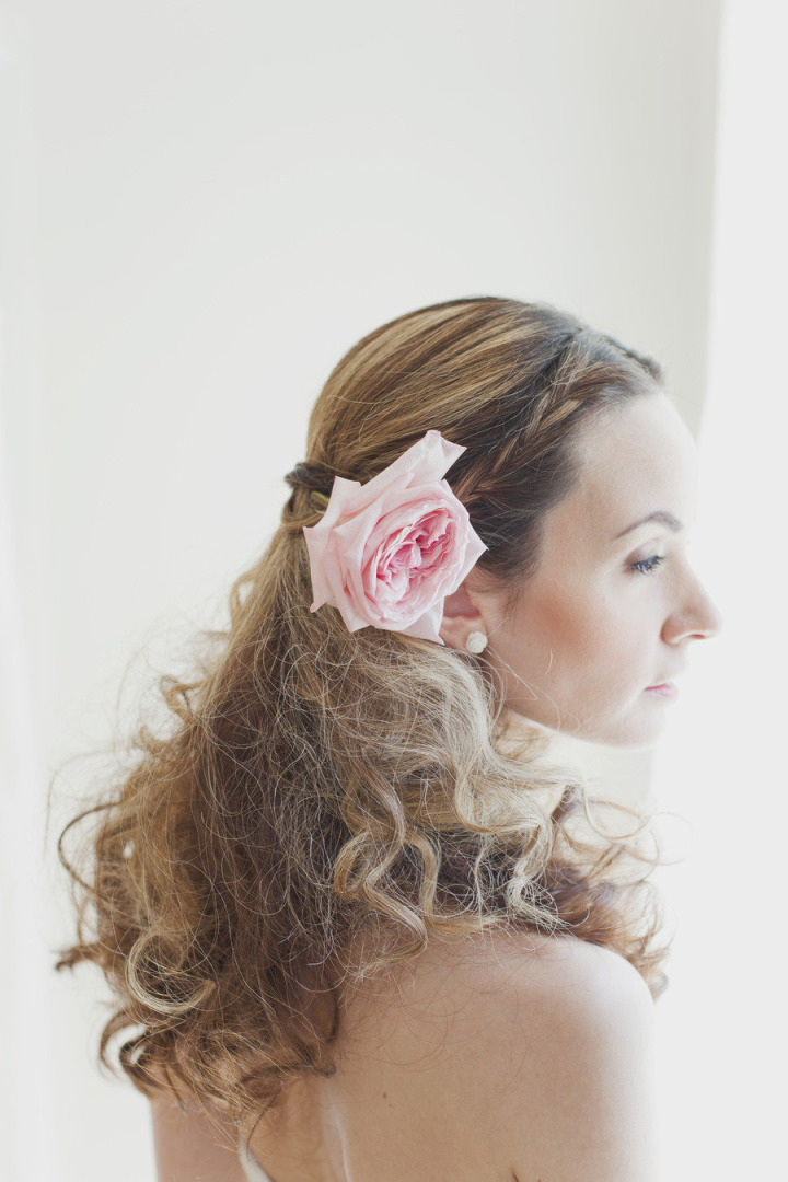 wedding-hairstyle-16-10312014nz