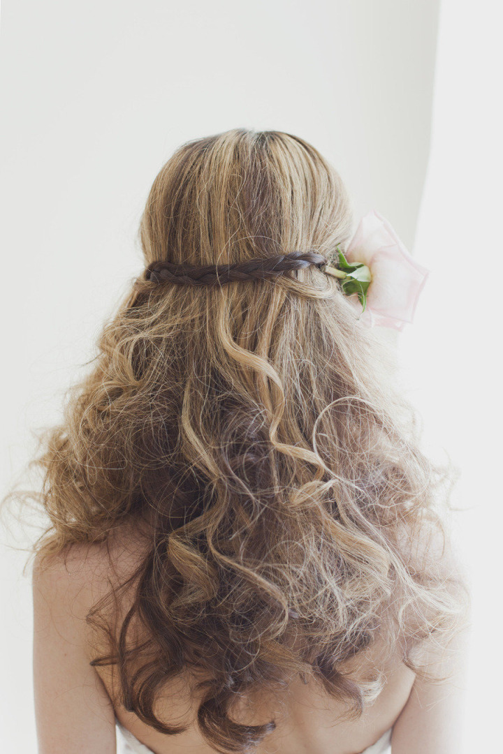 wedding-hairstyle-17-10312014nz