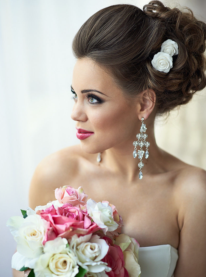 wedding-hairstyle-18-10312014nz