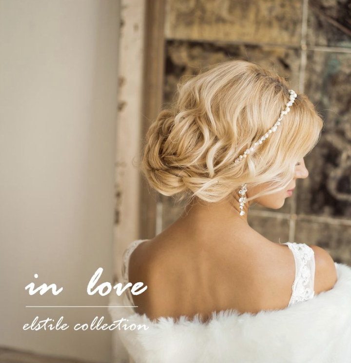 wedding-hairstyle-19-10312014nz
