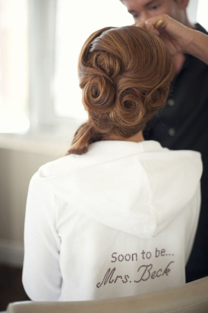 wedding-hairstyle-2-10312014nz