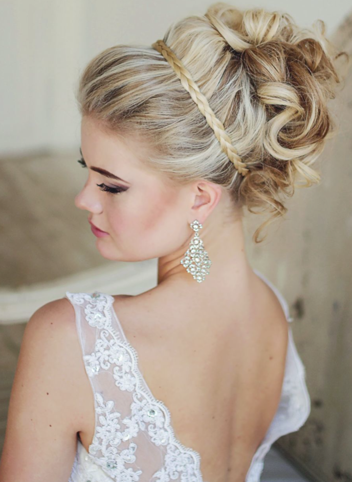 wedding-hairstyle-20-10312014nz
