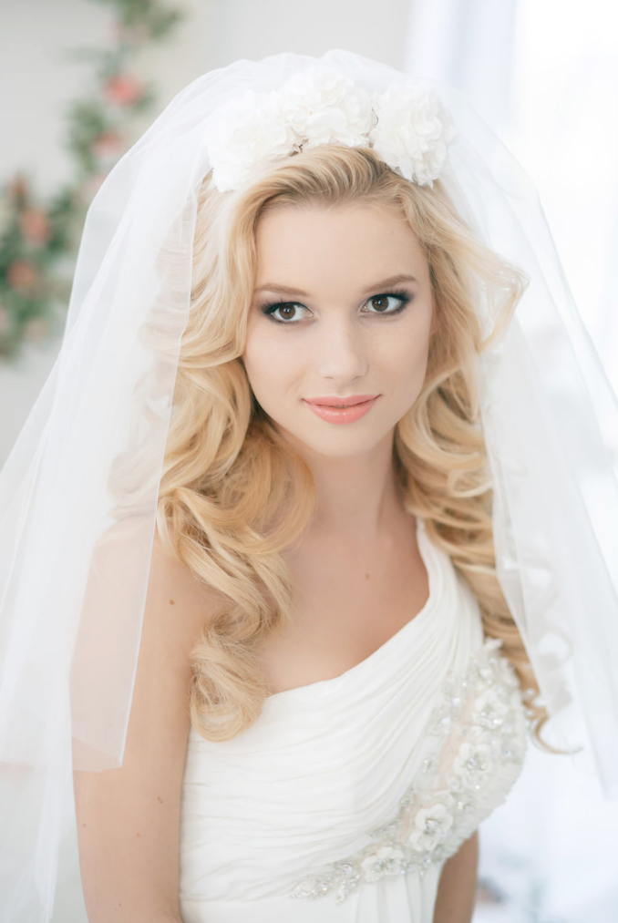 wedding-hairstyle-21-10312014nz