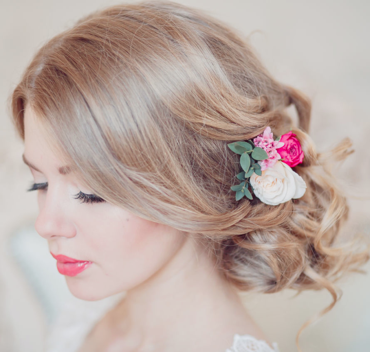 wedding-hairstyle-22-10312014nz