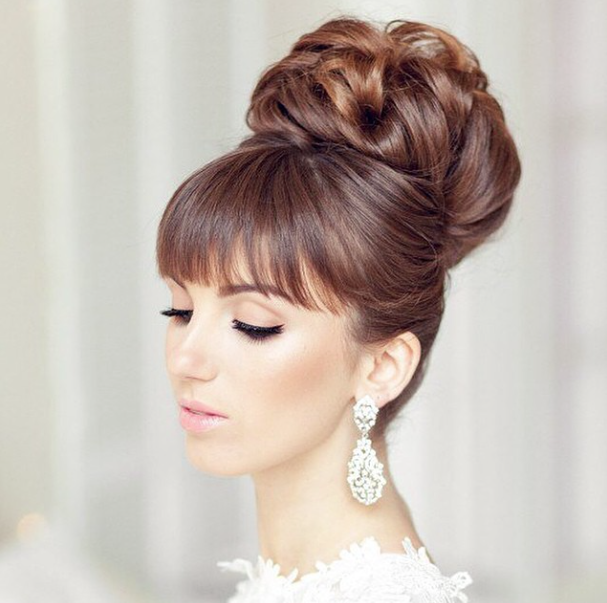 wedding-hairstyle-23-10312014nz