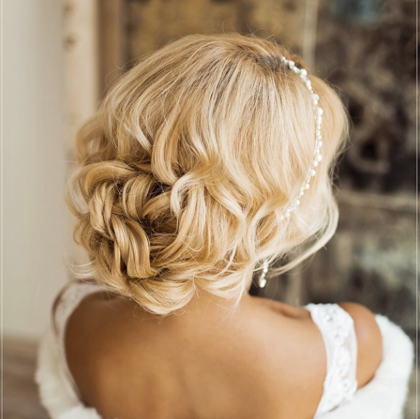 wedding-hairstyle-24-10312014nz