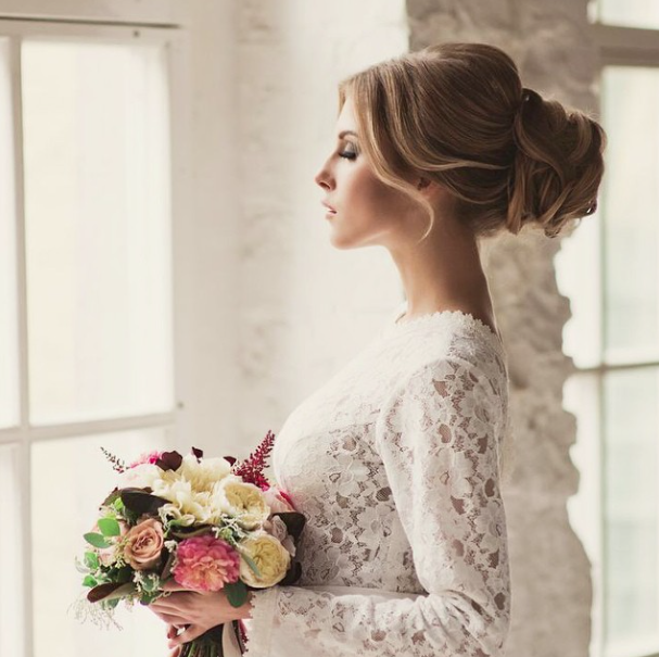 wedding-hairstyle-26-10312014nz