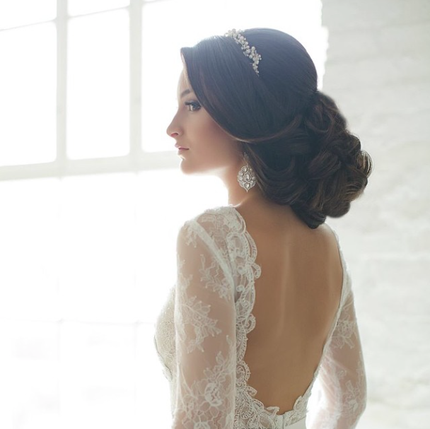 wedding-hairstyle-27-10312014nz