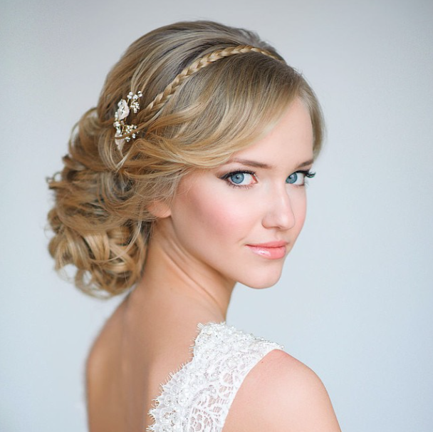 wedding-hairstyle-29-10312014nz