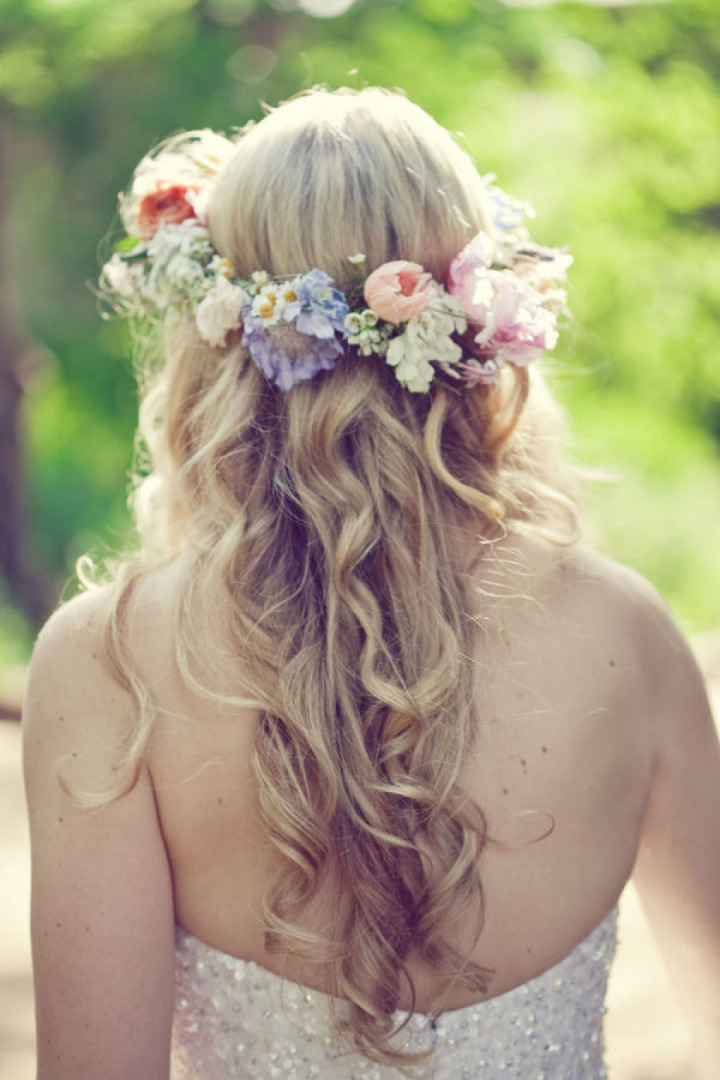wedding-hairstyle-3-10312014nz