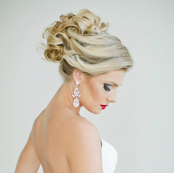 wedding-hairstyle-30-10312014nz