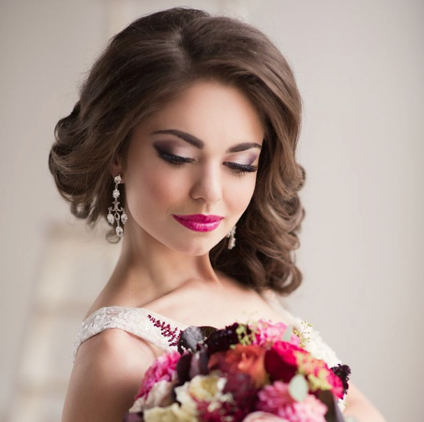 wedding-hairstyle-31-10312014nz