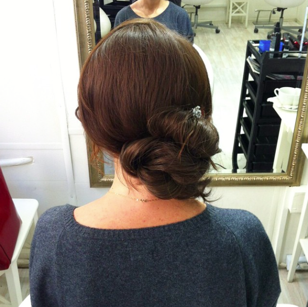 wedding-hairstyle-32-10312014nz