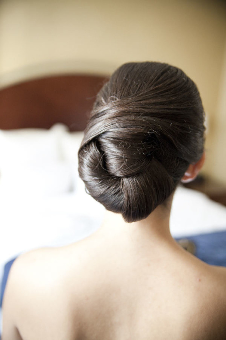 wedding-hairstyle-4-10312014nz