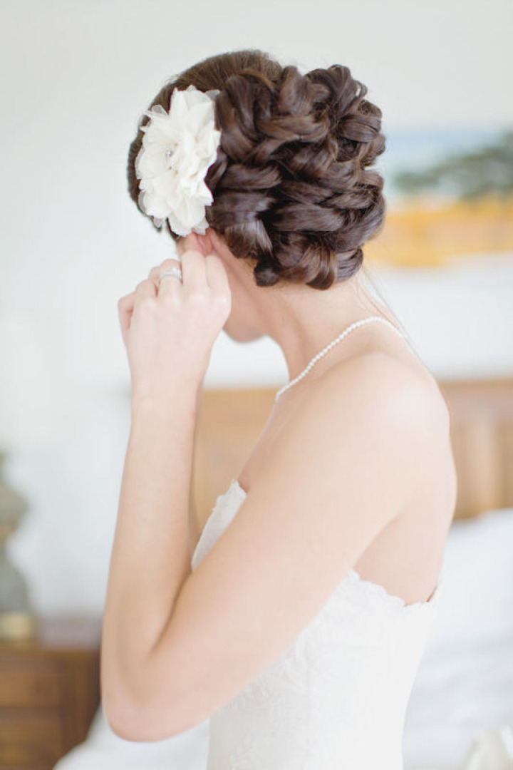 wedding-hairstyle-5-10312014nz