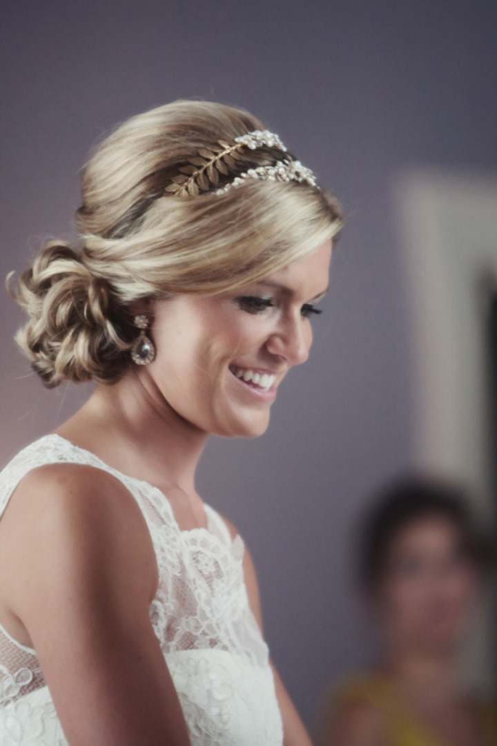 wedding-hairstyle-7-10312014nz
