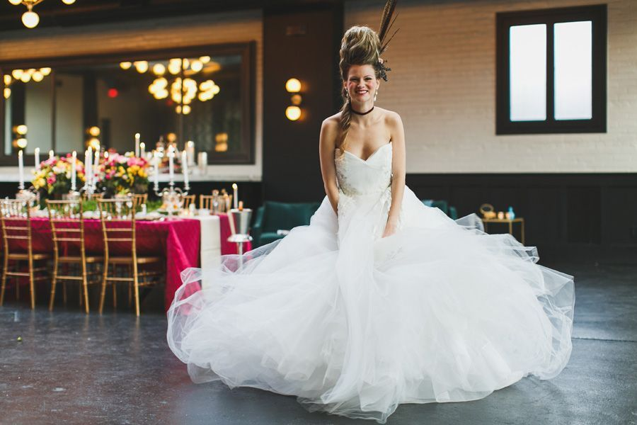 wedding-ideas-new-york-18-10192014-ky