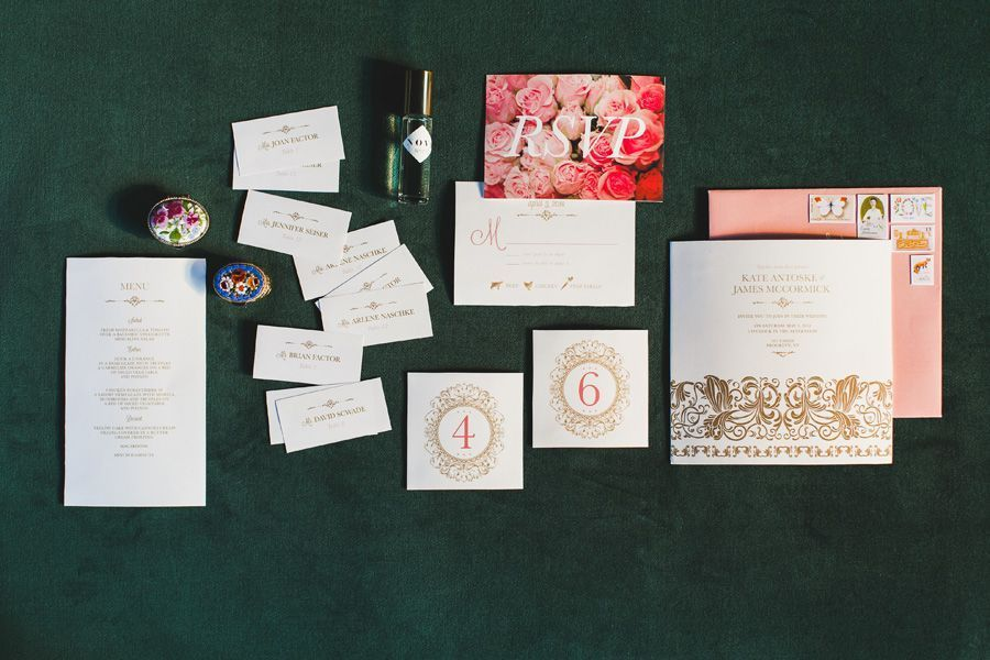 wedding-ideas-new-york-5-10192014-ky