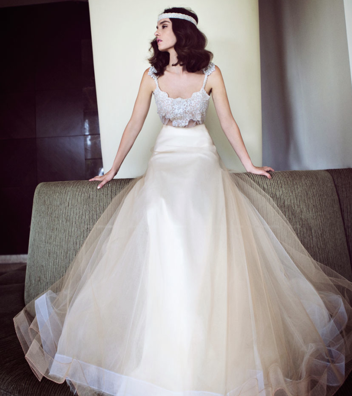 zahavit-tshuba-wedding-dress-10-10182014nz