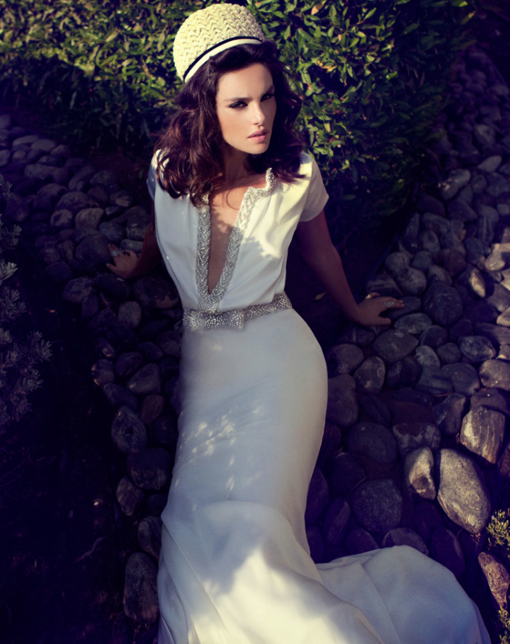zahavit-tshuba-wedding-dress-12-10182014nz